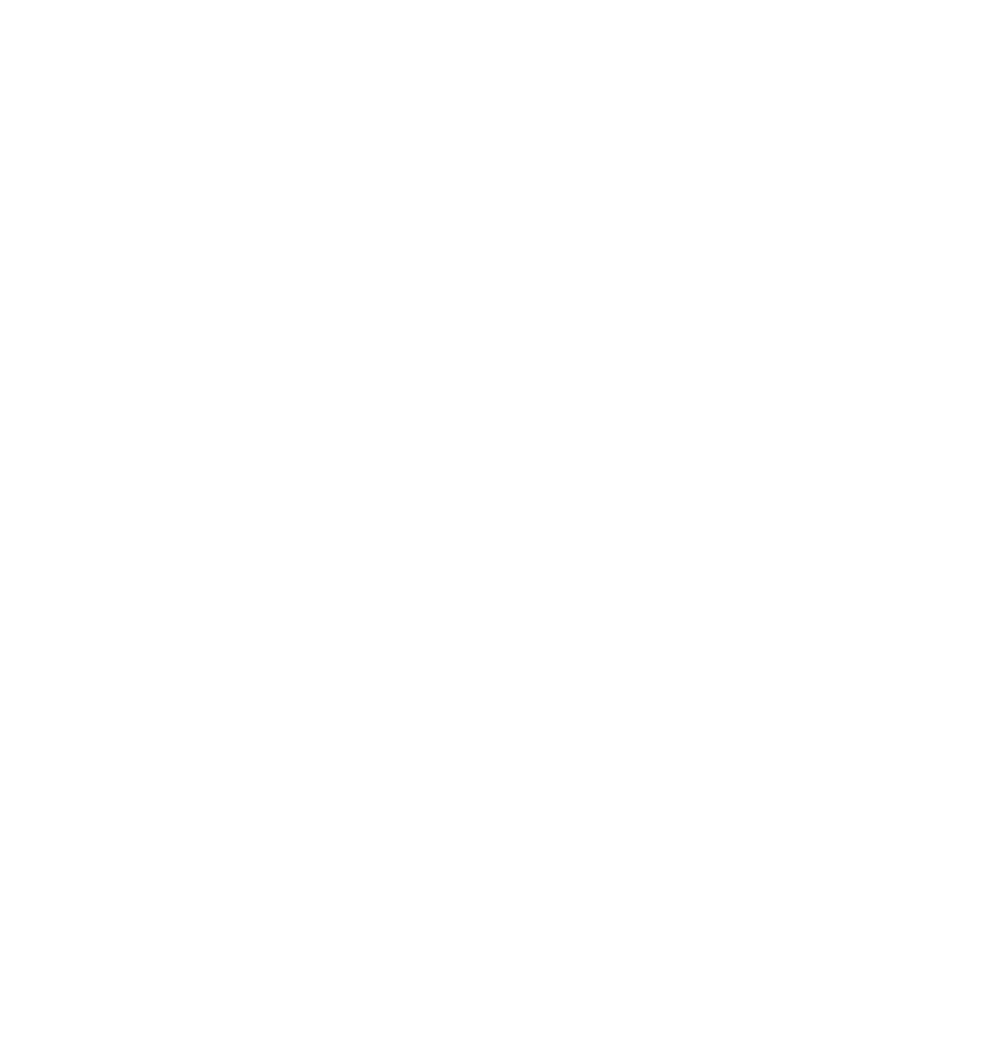 Knowing Her Wellness