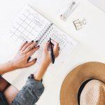 time management productiviti stress reduction